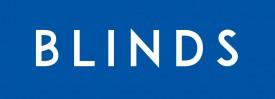 Blinds Ambania - Brilliant Window Blinds